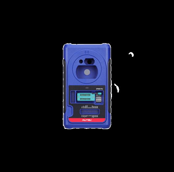Autel XP400 Pro